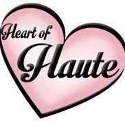 Heart of Haute
