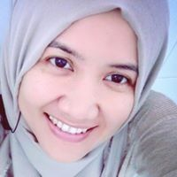 Aulia Basir