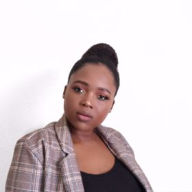 Lerato Ngubane