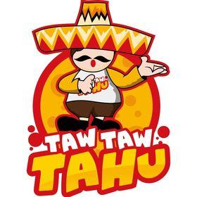 TawTawTahu