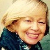 Helena Lenčová