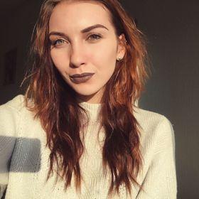 Alina Levanova