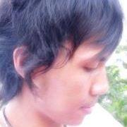 Romeo Pui+