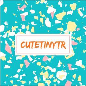 CuteTinyTr