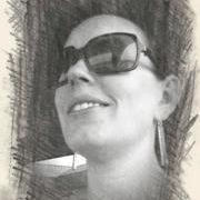 Emily Houtz