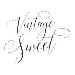 Vintage Sweet