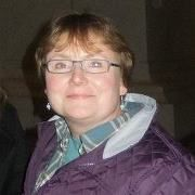 Linda Benton