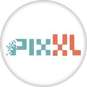 pixxl.net