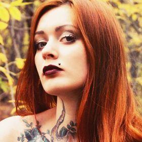Mila_fox