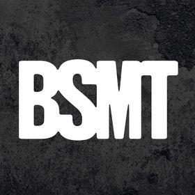 BSMT Space