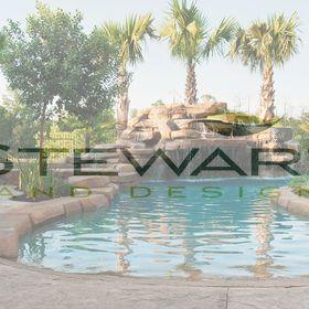 Stewart Land Designs