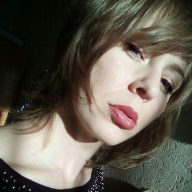 Людмила Дворецкая