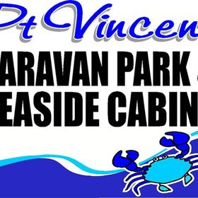 Port Vincent Caravan Park & Seaside Cabins