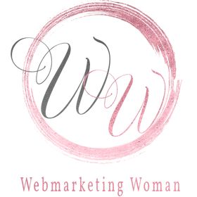 Webmarketing Woman