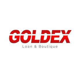 Goldexico Loan & Boutique