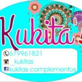Kukita's Complementos