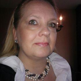 Nathalie Timmer-Horsthuis