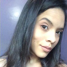 Thais Priscilla