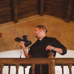JC Ruiz Photography
