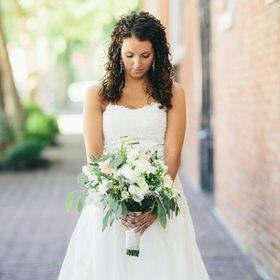 Couture Closet Bridal Boutique