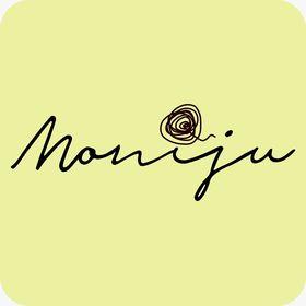 Moniju.art