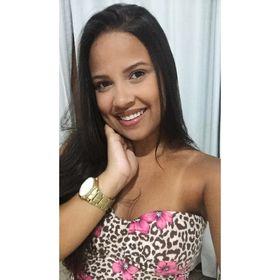 Natallia Gama