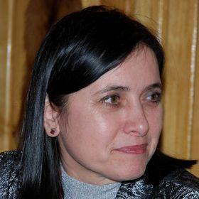 Delia Popa