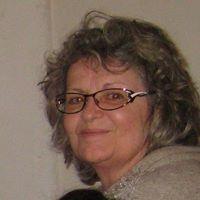 Chantal Duballet