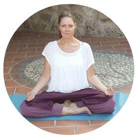 Yoga Kost Hälsa