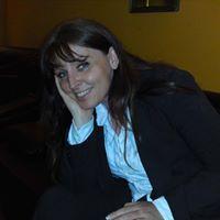 Mária Balogh
