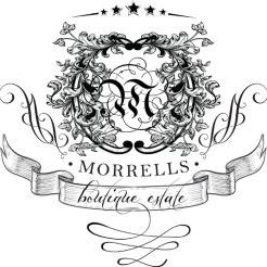 Morrells Farmhouse