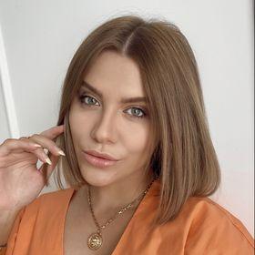 Monique Guerini