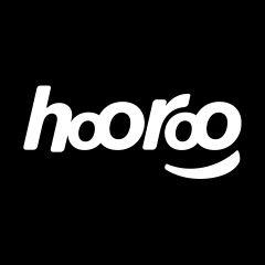 Hooroo