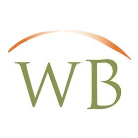 WestBridge Community Services