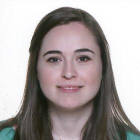 Diana Espino