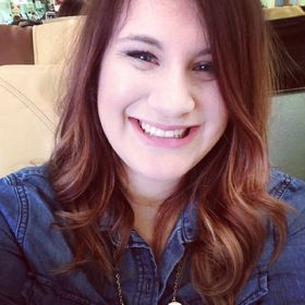 Tristin Roberson