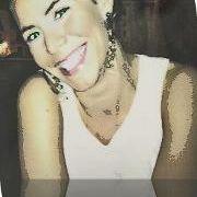 Adriana Sole
