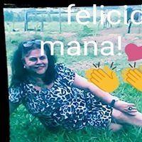 Marinalva Lima