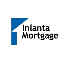 Inlanta Mortgage, Inc.