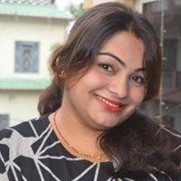 f1008ab9f2 Alisha Noor (brandbazaarbd) on Pinterest