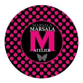 Marsala Atelier Bijoux