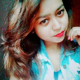 Sushmita Basu ~♥~