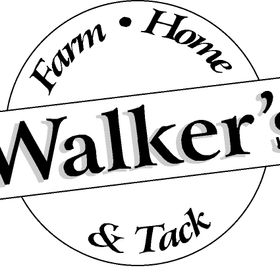 Walker's Farm Home and Tack