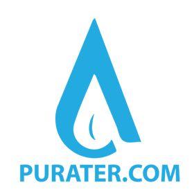purater.com Water Distiller Shop