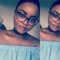 Princess Nyoni