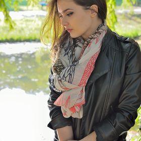 Andreea MD