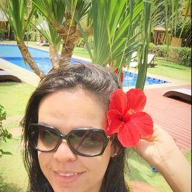 Nilta Mariana S.
