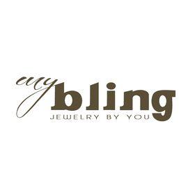 My Bling