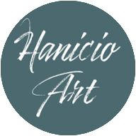 Hanicio Art