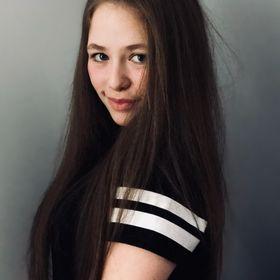 Patricia_Popelkova